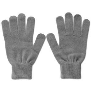 buy US Basic Team Gloves