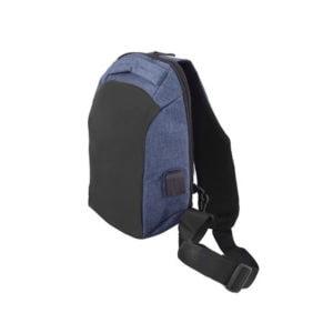 buy Anti-Theft Tablet Shoulder Bag