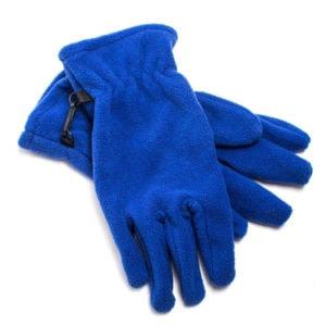 buy Polar Fleece Gloves