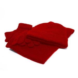 buy Kiddies Knitted Set