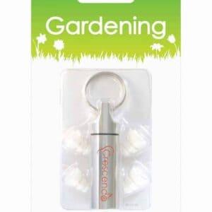 Crescendo Gardening
