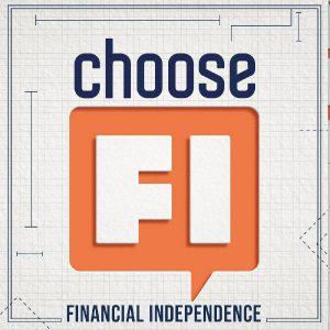 ChooseFI Podcast