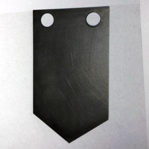 Blades for Single Blade Dies