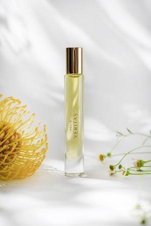 Veritas MELIS natural perfume