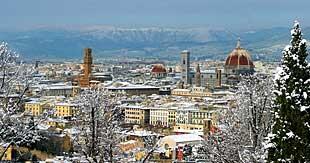 Florence_under_snow310