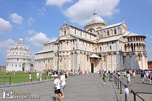 Pisa_Duomo2