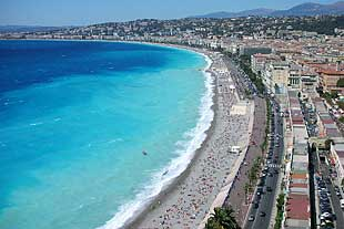 nice-seafront310