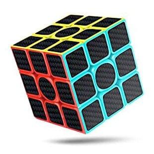 Cubo de Rubik Original