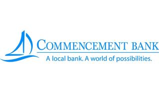 Commencement Bank