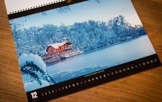 kalender-freiberg-2015