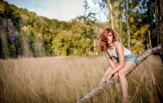 outdoor fotoshooting, outdoor-shooting-mit-reflektor-fotografie-marko-borrmann-portrait-making-of-zubehoer-sunbounce-7