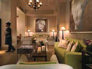 savoy_hotel
