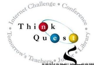 Öğrenciler ve öğretmenler bu yarışmaya davetli