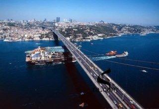 İstanbul ve DBA Eğitimi II. Hafta