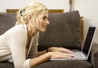 Online alışverişte inanılmaz tekliflere karşı uyanık olun