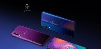 Best Infinix Phones