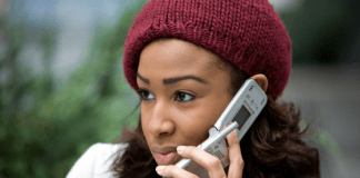 Cheapest and most affordable MTN tariff plans