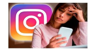 How to download Instagram on Huawei phones