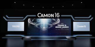camon16