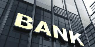 bank code to check account balance