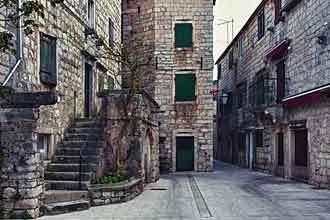 stari_grad_croatia