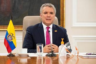 Photo of Gobierno declara nueva Emergencia Económica