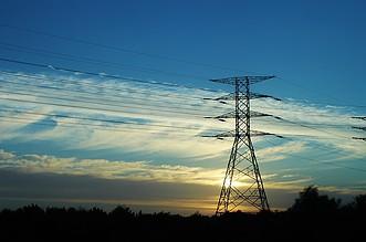 Photo of Este jueves varios circuitos estarán sin servicio de energía en Yopal