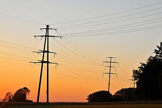 Photo of Cortes de energía en varios municipios para este miércoles