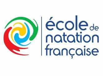 Ecole de Natation Française