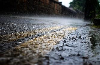 Photo of A sacar los paraguas: Predicción del clima para junio y julio en Casanare