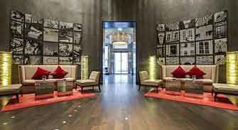 radisson_blue_hotel_vienna