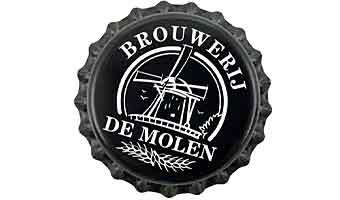 Borefts Beer Festival
