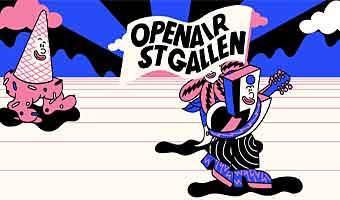 open air st gallen festival