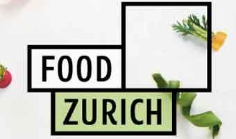 Zurich Beer Festival 2020