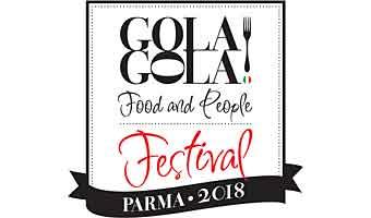 gola gola food festival parma