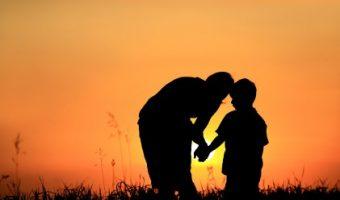 Helping Traumatized Children