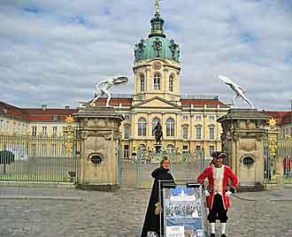 charlottenburg_palace