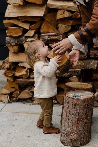 Jeux et activités Montessori pour un bébé de 6 mois à 1 an 7