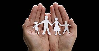 asuransi keluarga, asuransi penyakit kritis