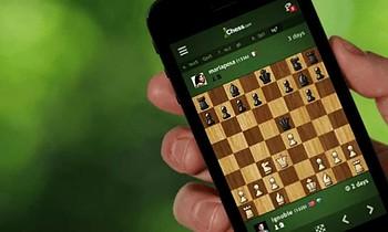 10 Pilihan Game Catur Online Terbaik di Smartphone Android