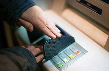 akun bank, Macam-Macam Layanan Transfer Antar Bank