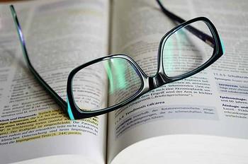 Artikel pendidikan, masukuniversitas.com, belajar kuliah, kuliah mahasiswa, universitas serangraya, mahasiswa terbaik, belajar terus