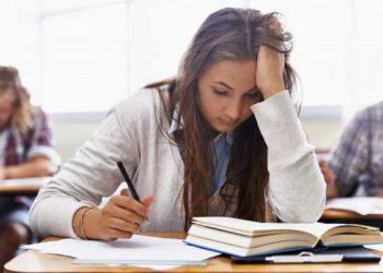 Tips Mendapatkan Nilai Bagus di Ujian TOEFL dan IELTS
