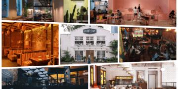 7 Tempat Nongkrong di Kuningan Jakarta