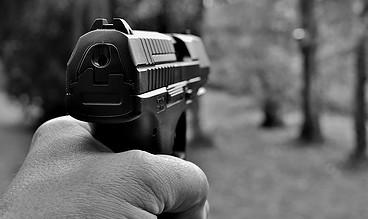 Photo of A la cárcel sujeto que disparó e hirió a mujer en Aguazul