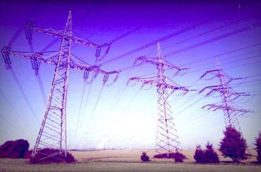 SAP B1 Energiewirtschaft