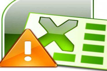 Excel_Daten_ERP