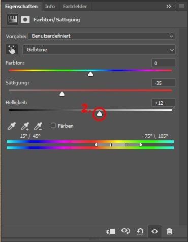 photoshop zähne aufhellen, bildbearbeitung, photoshop-tutorials, bilder bearbeiten, fotos bearbeiten, fotobearbeitung-3