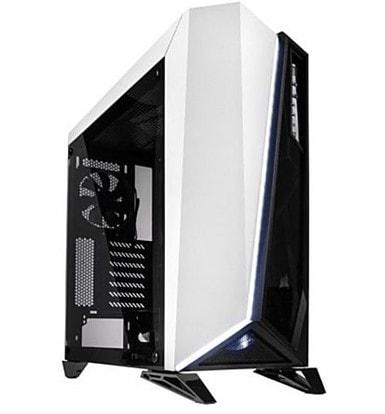 Montar PC?