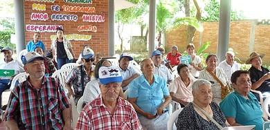 Photo of El 28 de noviembre inicia período de pagos de Colombia Mayor en Yopal